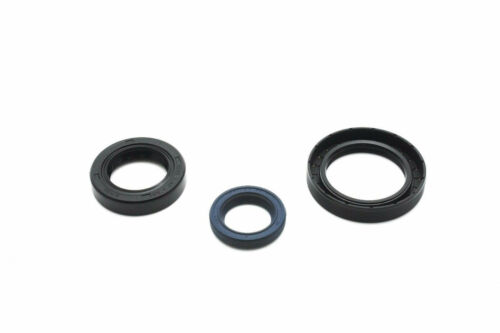 Peugeot 205 BE1 BE3 Gearbox Oil Seal Set