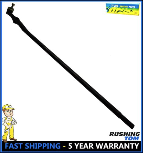 Fits 98-99 Dodge Ram 2500 3500 Passenger Right Outer Steering Tie Rod End DS1456