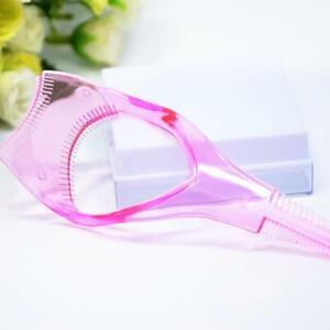 Eyelash-Brush-Curler-Mascara-Guard-3-in-1-Applicator-Stencil-Shield-Tool-S3E9