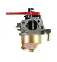 Yard Machines 21 123cc Snow Blower Carburetor Relaces 951-10956a Free Shipping