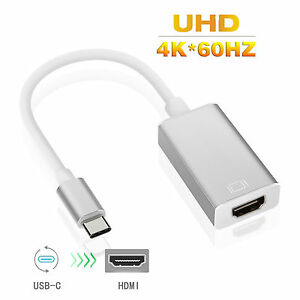 Type-C-USB-USB-C-HDMI-Adapter-For-Nintendo-Switch-Support-Dex-Station-Function