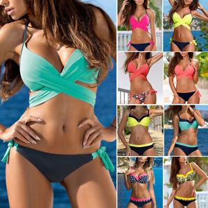 Beach bikini and less apologise, but