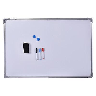 Magnettafel Whiteboard Wandtafel Magnetwand Weißwand Memoboard Pinnwand