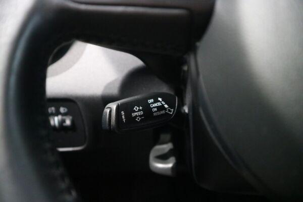 Audi A1 1,0 TFSi 95 Sportback - billede 4