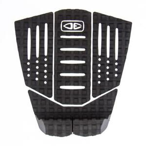 Launch-4-Piece-Surfboard-Traction-Tail-Pad-in-Black-from-Ocean-and-Earth