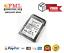"Seagate ST973401LC 90P1315 74GB 10000 RPM 2.5/"" 8MB 80-Pin Ultra320 SCSI HDD"