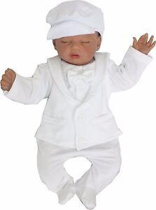 Festliche kleidung baby boy