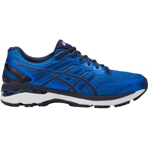 Genuine Asics GT 2000 5 Mens Running Shoes (2E) (4358)
