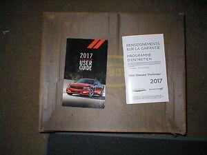 2017 dodge charger owners manual ebay rh ebay com dodge charger owners manual 2015 2006 charger owners manual