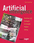 Artificial Intelligence: Structures and Strategies for Complex Problem Solving by George F. Luger (Hardback, 2008)