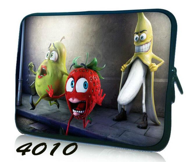 """8"""" Tablet PC Sleeve Case Cover Bag For Lenovo IdeaPad Miix 2 8, A5500 A8, Yoga 8"""