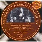 Maurice Sigler - Recorded in Atlanta (Live Recording, 2009)
