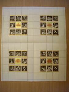 Schalterbogen-aus-1969-OPERNBLOCK-mit-Abart-034-SCHWANENSFF-034-ANK-Nr-Block-3-pf