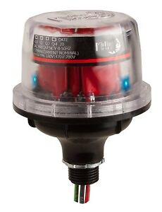 Midnite Solar MNSPD-600 640VDC 485VAC High Voltage Lightning Surge Arrestor SPD