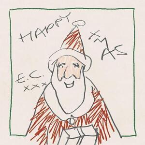 Eric-Clapton-Happy-Xmas-Deluxe-CD