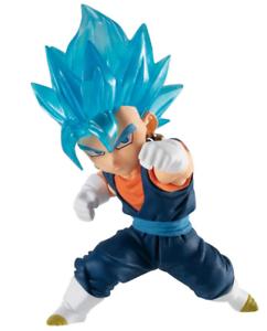 BANDAI DRAGON BALL Z Super ADVERGE 13 Mini Figure Pikkoro Japan import NEW