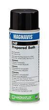 7hf Black Aerosol Magnaflux Case Of 12 16 Ounce Cans