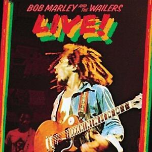 Bob-Marley-And-The-Wailers-Live-NEW-12-034-VINYL-LP