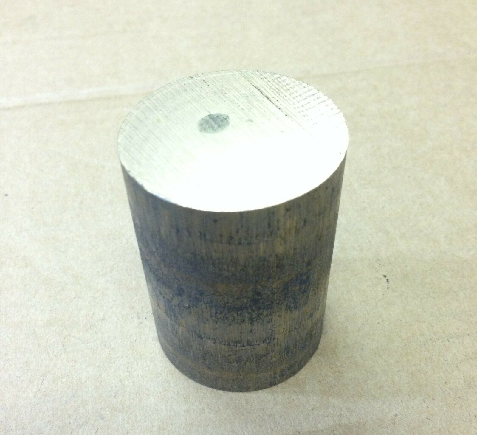 SAE660 Bronze rounds various size and lengths