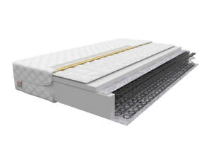 Premium-Matratze-Erwachsene-H3-80-x-190-80-x-200-90-x-190-90-x-200-cm