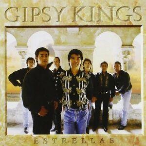 Gipsy-Kings-Estrellas-1995-CD
