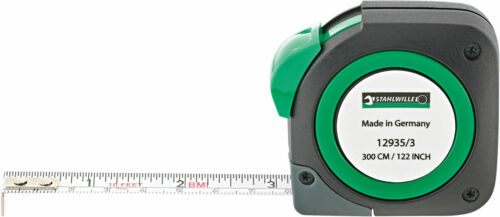 Stahlwille TAPE MEASURE 77040010