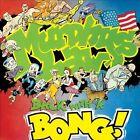 Back with a Bong! by Murphy's Law (CD, Feb-2014, I Scream Records)