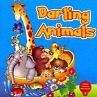 Darling Animals by Hasibe Gul, Gulnaz Safak (Paperback, 2011)