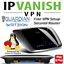 Linksys-Tomato-IPVanish-VPN-Router-FREE-VPN-SETUP-SECURE-plug-amp-play thumbnail 1
