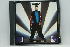 Vanilla-Ice-To-The-Extreme-CD-Album-Ice-Ice-Baby-HTF
