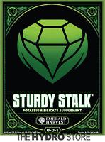 Emerald Harvest - Sturdy Stalk - Potassium Silicate Supplement