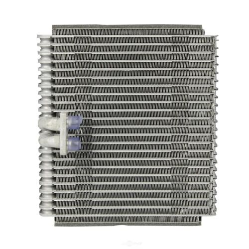 A//C Evaporator Core Front Spectra 1010034