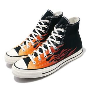 Converse-First-String-Chuck-Taylor-All-Star-70-Flames-Men-Women-Unisex-165024C