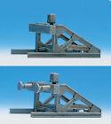 Roco 42267 - H0 Prellbock Bausatz