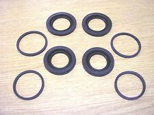 Alfa Romeo GTV 3.0 3.2 24V V6 New Front Brake Caliper Seal Repair Kit brembo cal