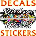 stickersworld2008