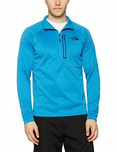 75 The al Rrp azul aire Polar libre xl North Canyonlands para Face hombre qZ7OB6nwO
