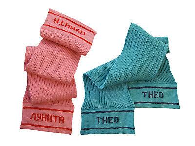 100/% PURE MERINO WOOL Pumpkin Patch Baby Hat BOY GIRL Pink Blue Size 000 00 0 1