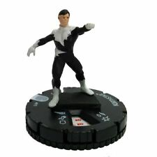 Marvel HeroClix • The Invincible Iron Man: #013 Northstar (Common)