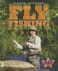 Fly Fishing by Blake Pound (Hardback, 2012)