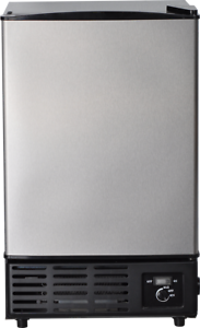 SMAD-Commercial-Ice-Maker-Freezer-Stainless-Steel-Ice-Machine-Electric-Automatic