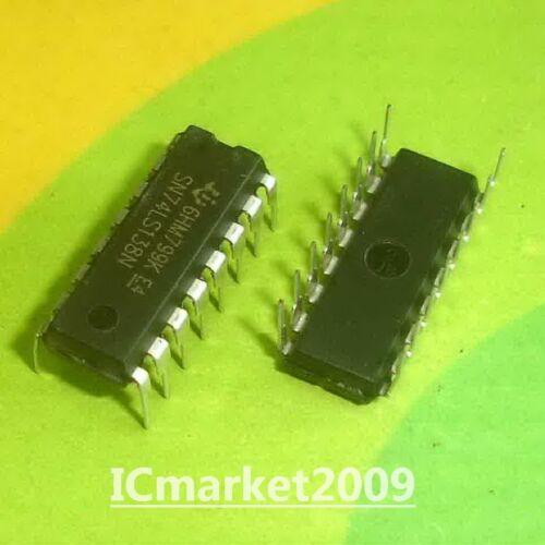 1.5 V 30 mA Triac de disparo de puerta 16 A BCR16PM-14LG#B00 Renesas electrónica 3-Pin T