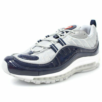 air max 98 supreme navy