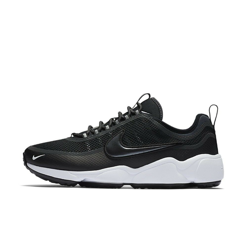Men's Nike Baskets Zoom Spiridon Athletic Fashion Baskets Nike Casual Baskets 876267 003 Chaussures de sport pour hommes et femmes 8d372e
