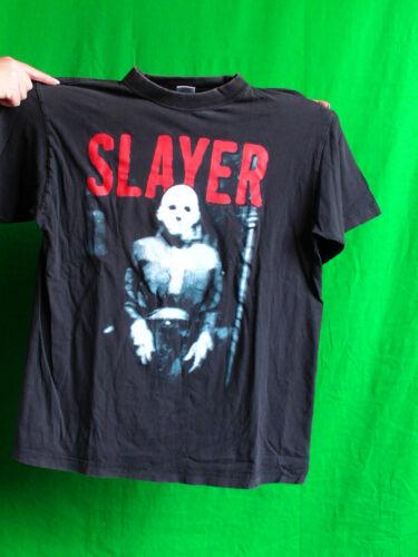 3 slayer europe tour shirt bundle