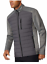 NEW-Men-039-s-32-Degrees-Ultra-Light-Down-Jacket-VARIETY-Size-amp-Color-SHIPS-FAST thumbnail 4