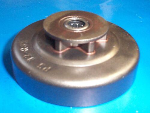 Kettenrad pignon sprocket fürDolmarPS3400//3410//PS32,35//Makita EA3200S//140484-1
