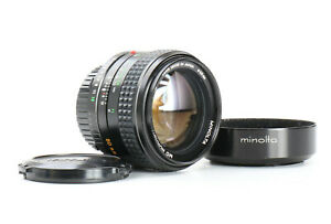 Minolta-50-mm-1-2-MD-Rokkor-TOP-225025