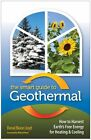 The Smart Guide to Geothermal 9780977372485 Paperback