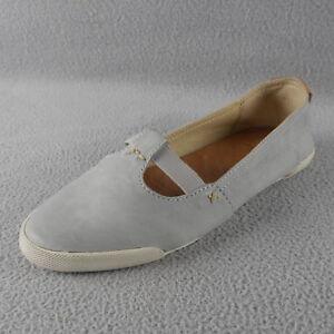 FRYE Womens Melanie T Strap Fashion Sneaker